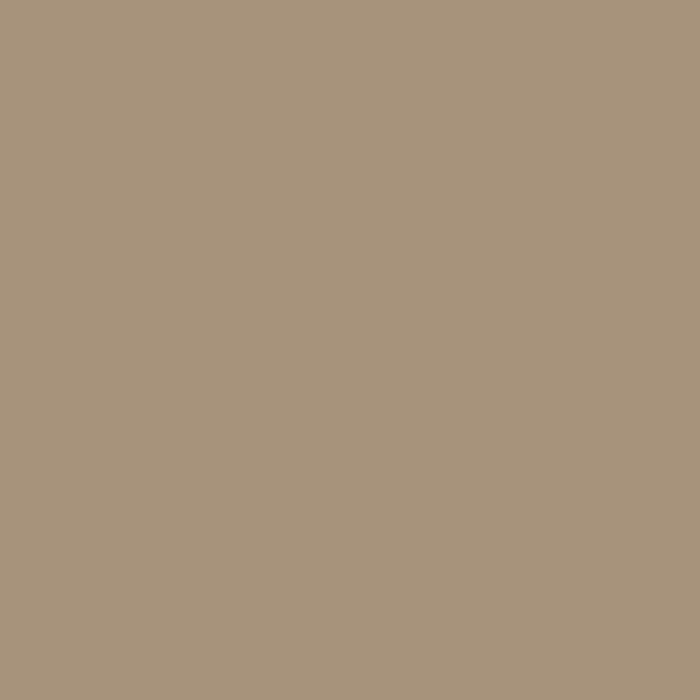 peinture beige gris pour meuble en bois brut 1 litre beige gris. Black Bedroom Furniture Sets. Home Design Ideas