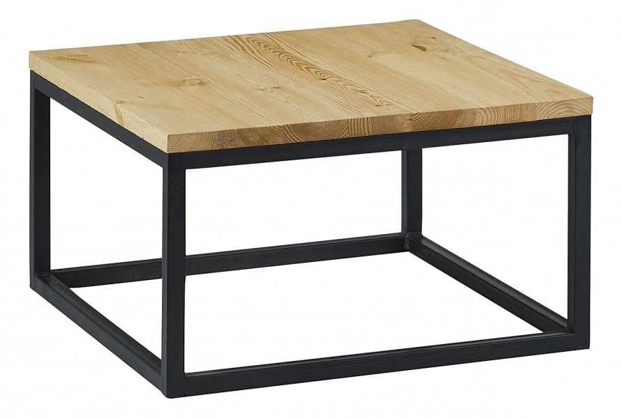 Petite table basse city - Petites tables basses de salon ...