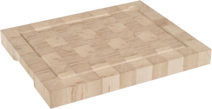 planche d couper vache en bambou. Black Bedroom Furniture Sets. Home Design Ideas