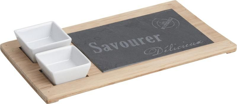 ardoise alimentaire rev tements modernes du toit. Black Bedroom Furniture Sets. Home Design Ideas