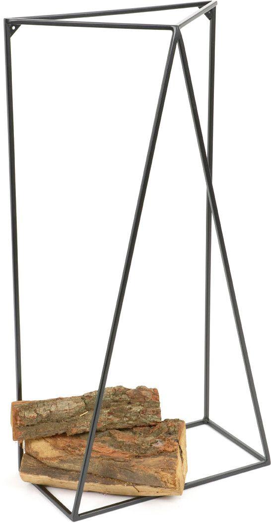range buche interieur pas cher perfect tablettes fire with range buche interieur pas cher. Black Bedroom Furniture Sets. Home Design Ideas