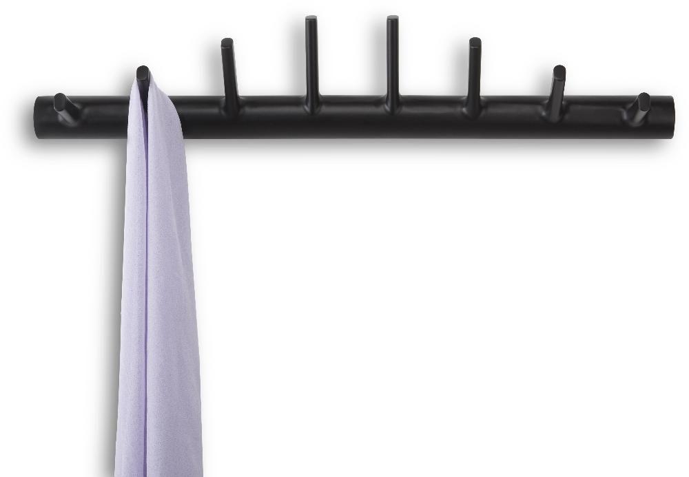 porte manteaux design helix. Black Bedroom Furniture Sets. Home Design Ideas