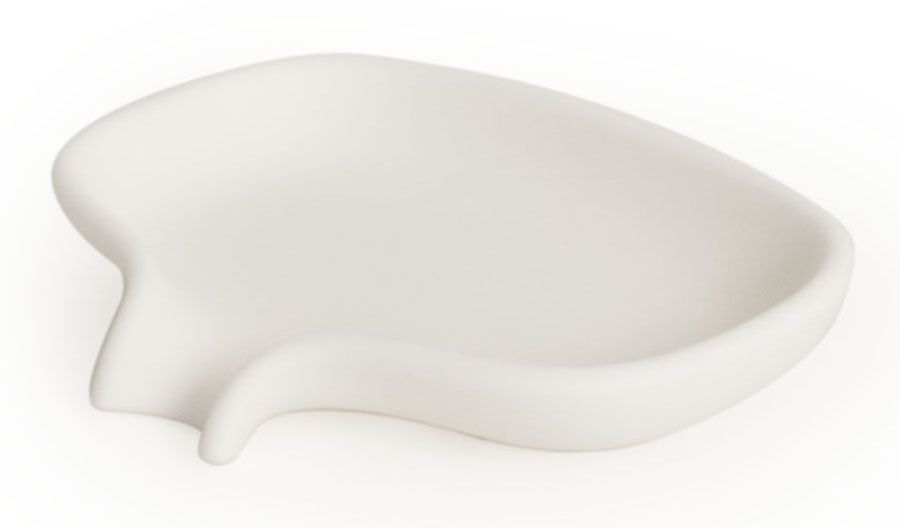 image_Porte-savon Soap Saver Small
