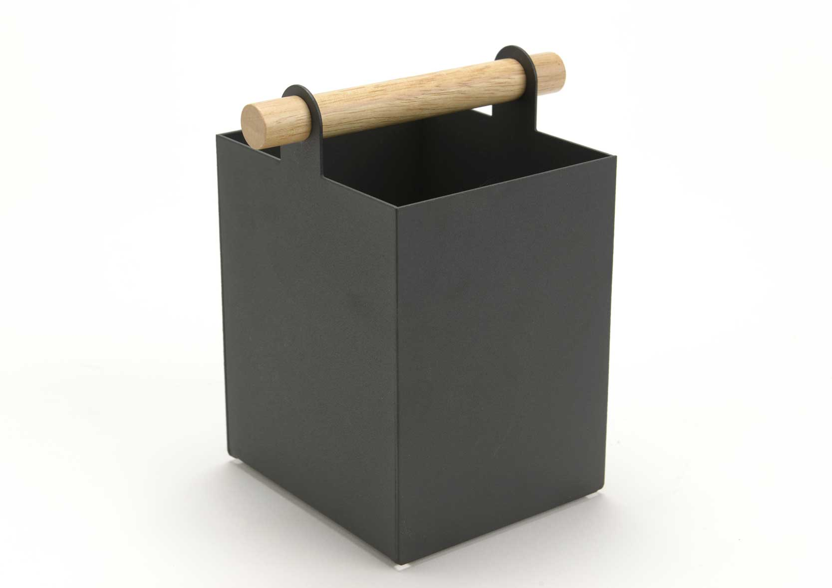 pot ustensiles moderne. Black Bedroom Furniture Sets. Home Design Ideas