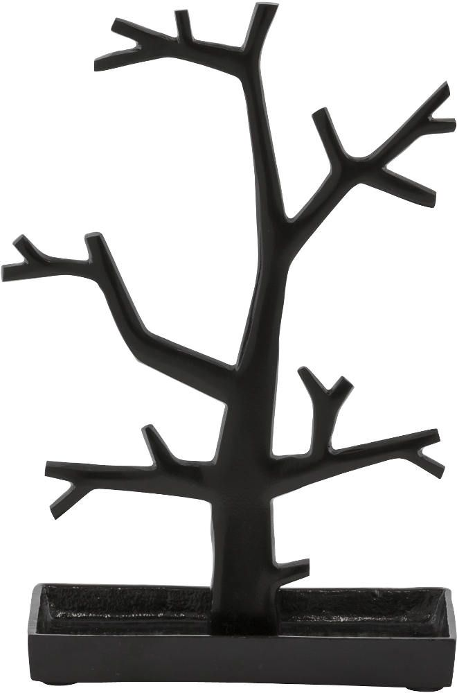 Range bijoux design Tree-8