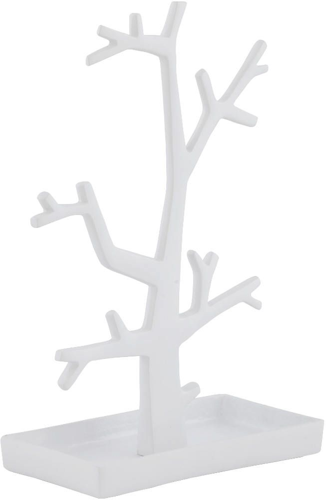 Range bijoux design Tree