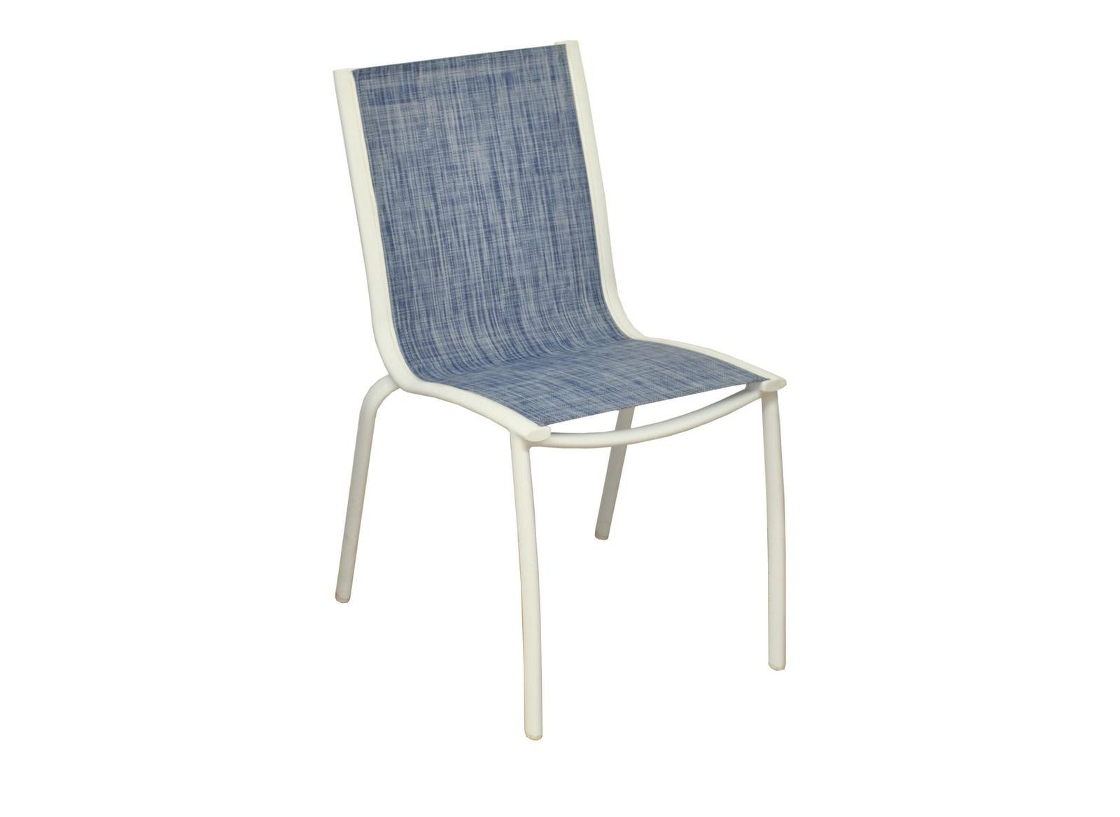 Chaise Fauteuil Pour Salon : Salon pour la terrasse chaises et fauteuils jean s