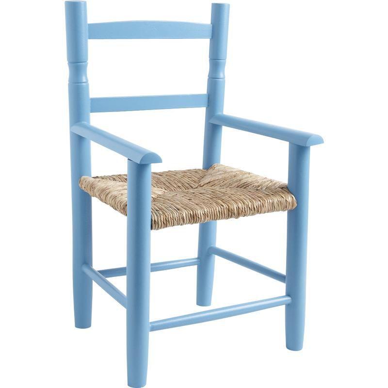 salon enfant 1 table 2 fauteuils. Black Bedroom Furniture Sets. Home Design Ideas