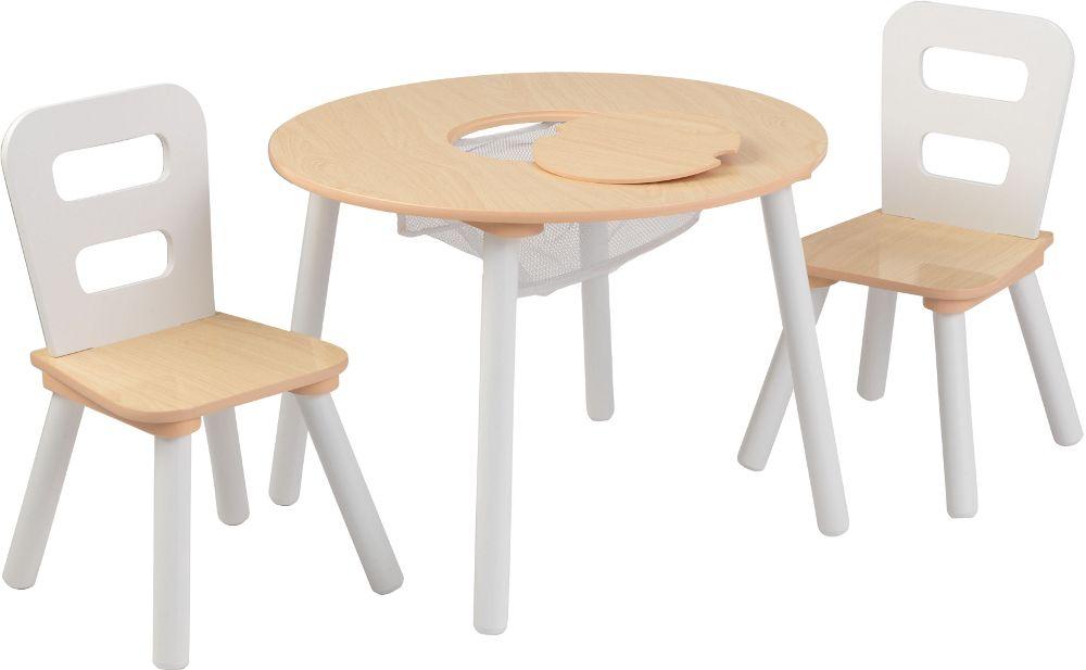Salon pour enfant design meuble enfant design jardindeco for Salon pour enfants