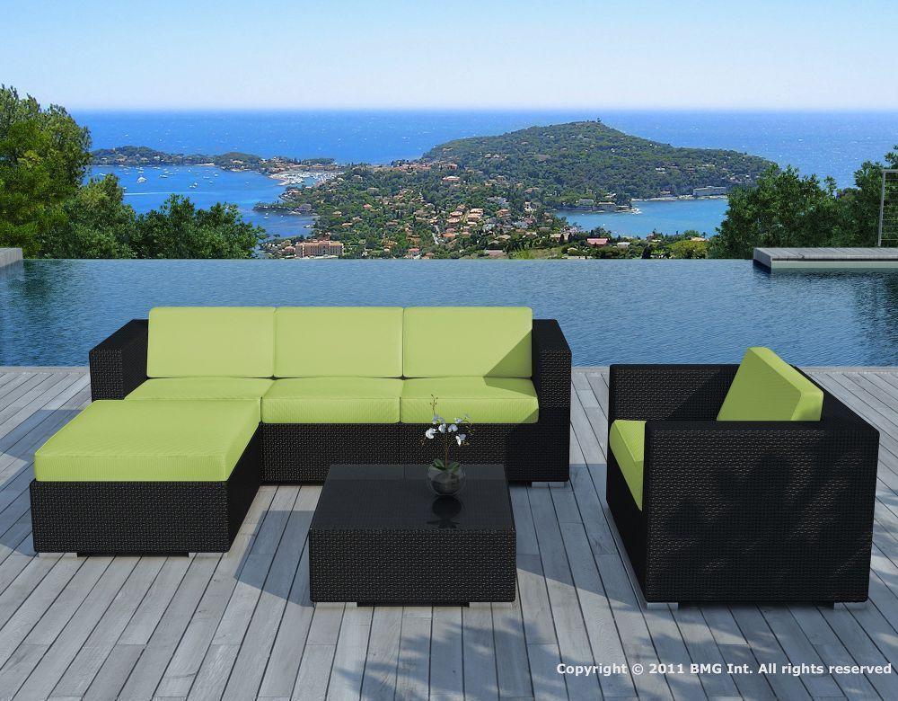 Best Housse Pour Salon De Jardin En Palette Photos - Amazing House ...