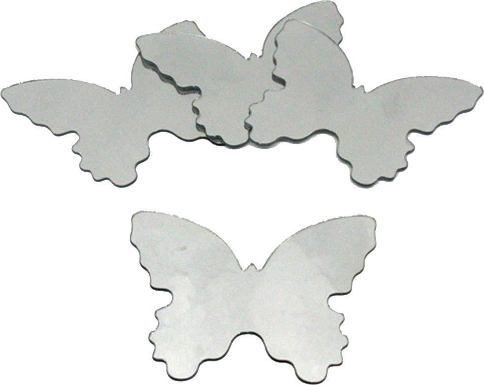 Miroir papillon for Miroir miroir wiki