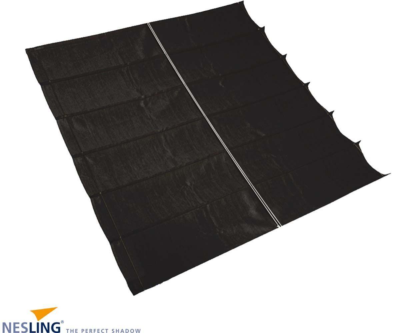 store bateau horizontal coolfit noir. Black Bedroom Furniture Sets. Home Design Ideas