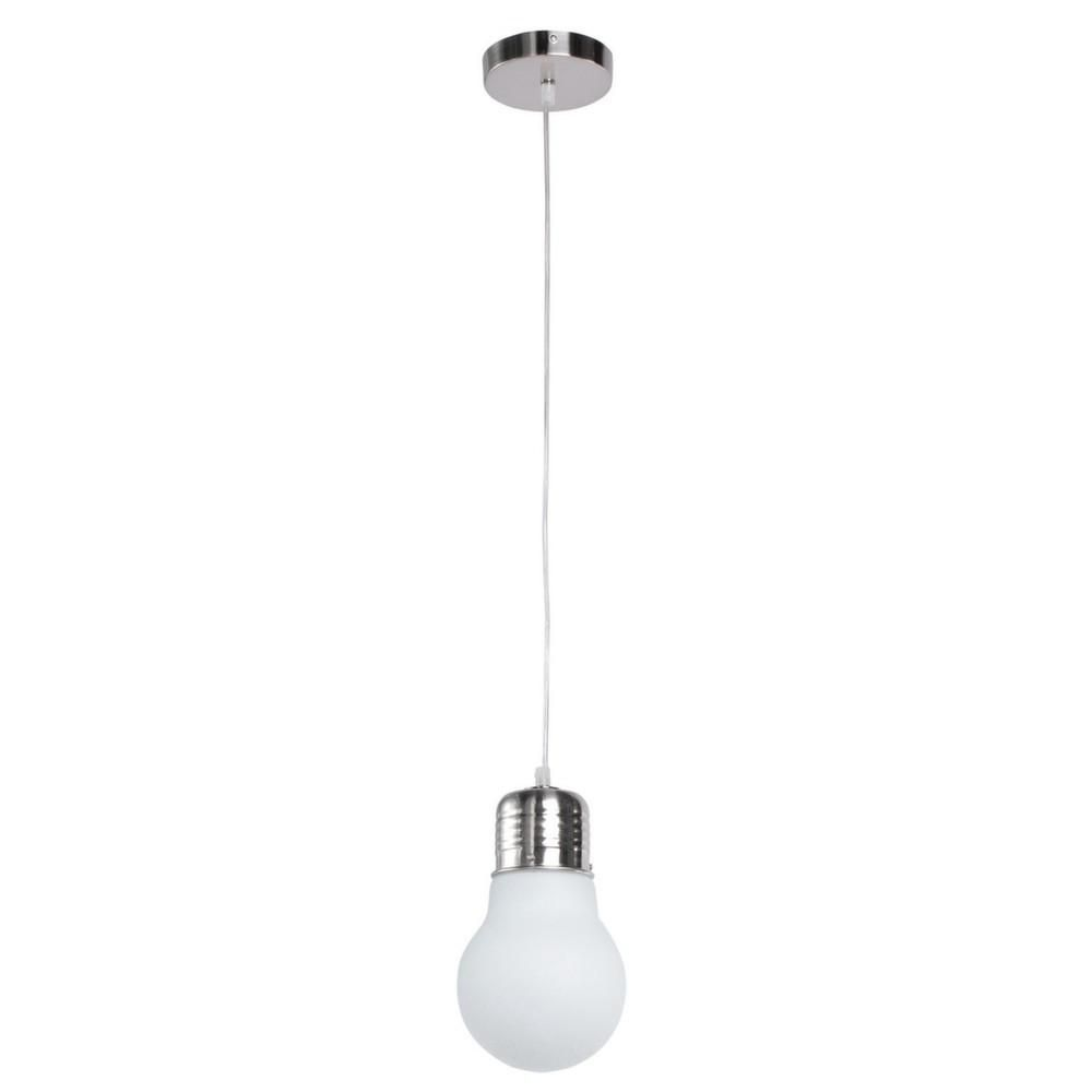 image_Suspension aluminum ampoule