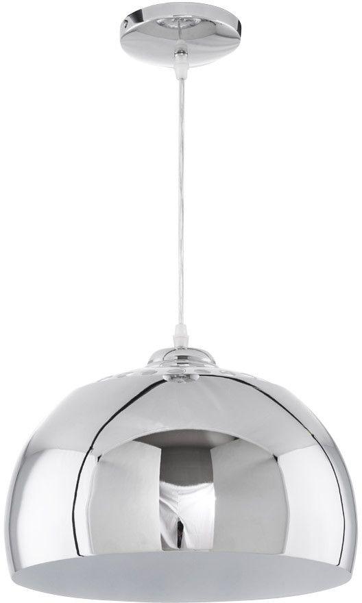 Suspension design reflexio for Amazon lampadari