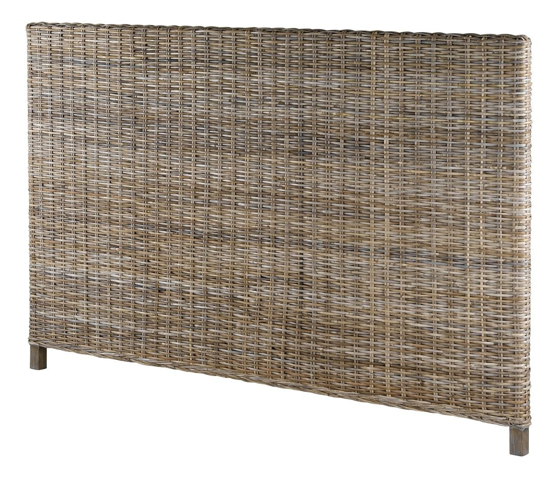 t te de lit kubu. Black Bedroom Furniture Sets. Home Design Ideas