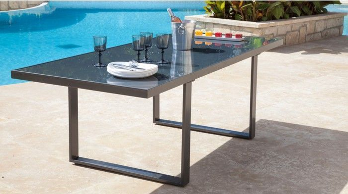 Table Brecia 220cm-3