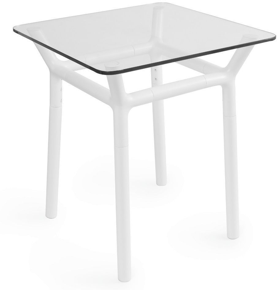 image_Table d'appoint Konnect