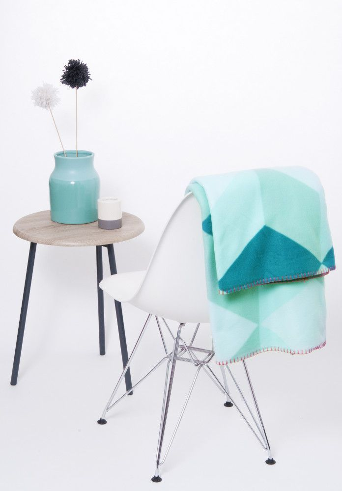Table d'appoint PT Living-4
