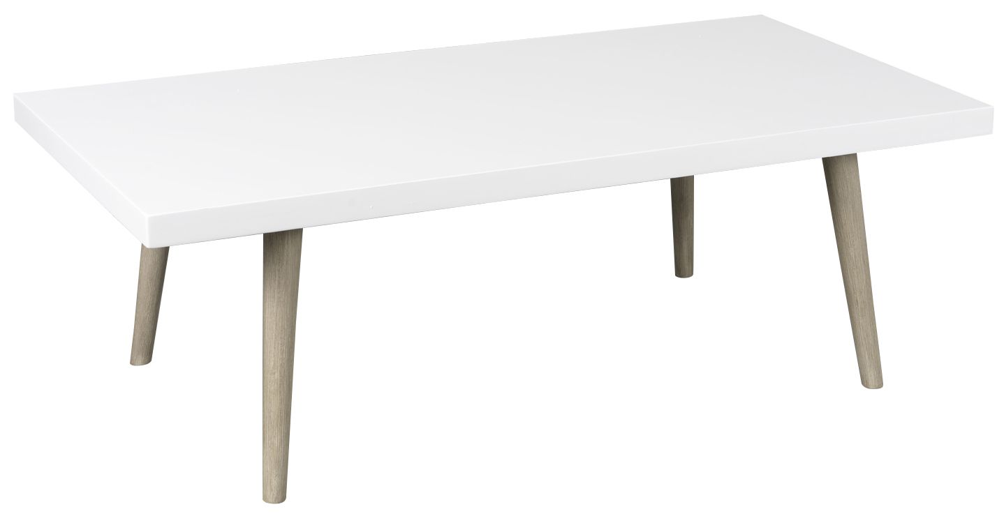 image_Table basse Glossywood 120cm