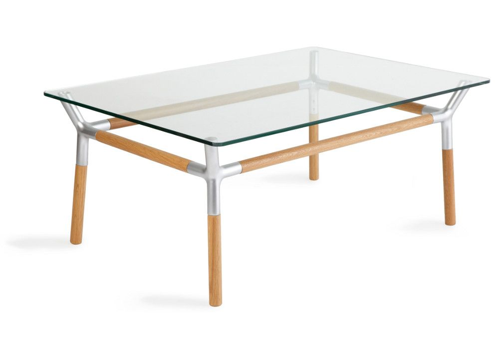 Table basse Konnect