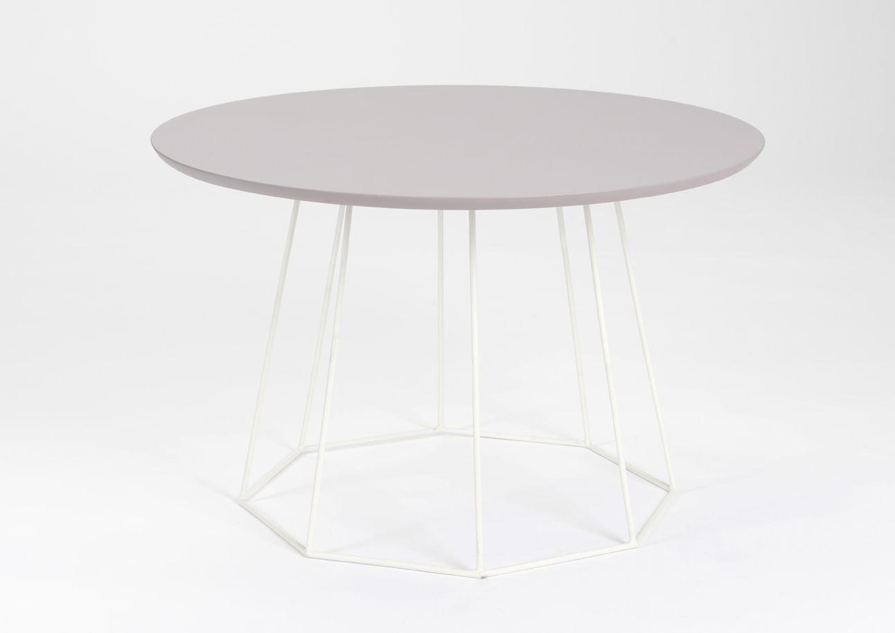 table basse parme filaire bois. Black Bedroom Furniture Sets. Home Design Ideas
