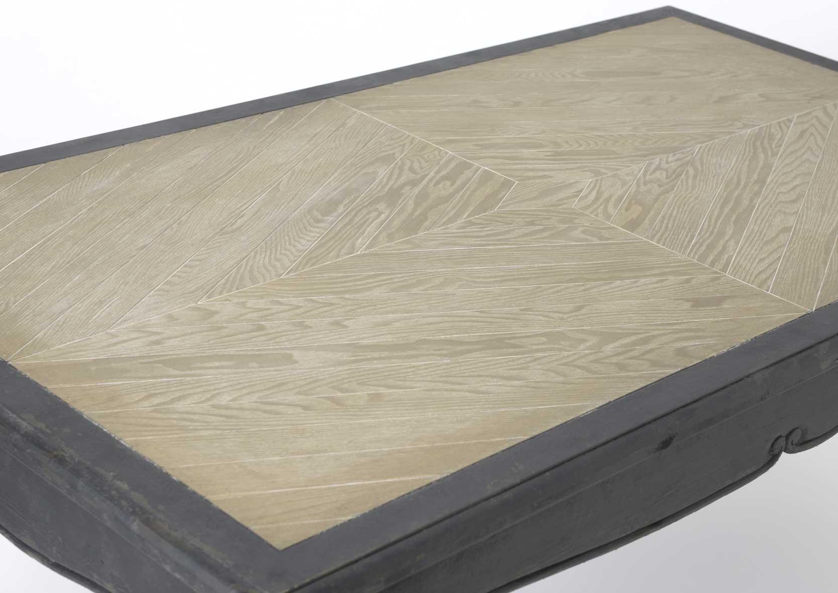table basse plateau bois. Black Bedroom Furniture Sets. Home Design Ideas