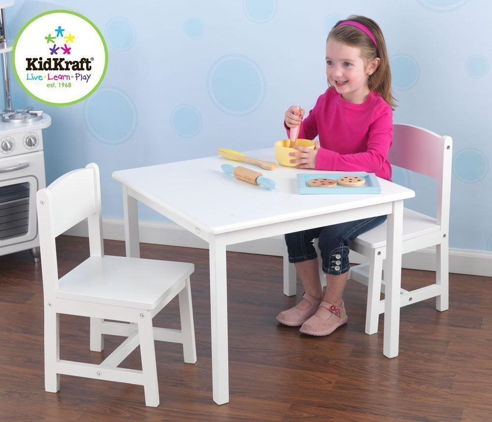 Table enfant pas cher - Table chaise enfant ikea ...