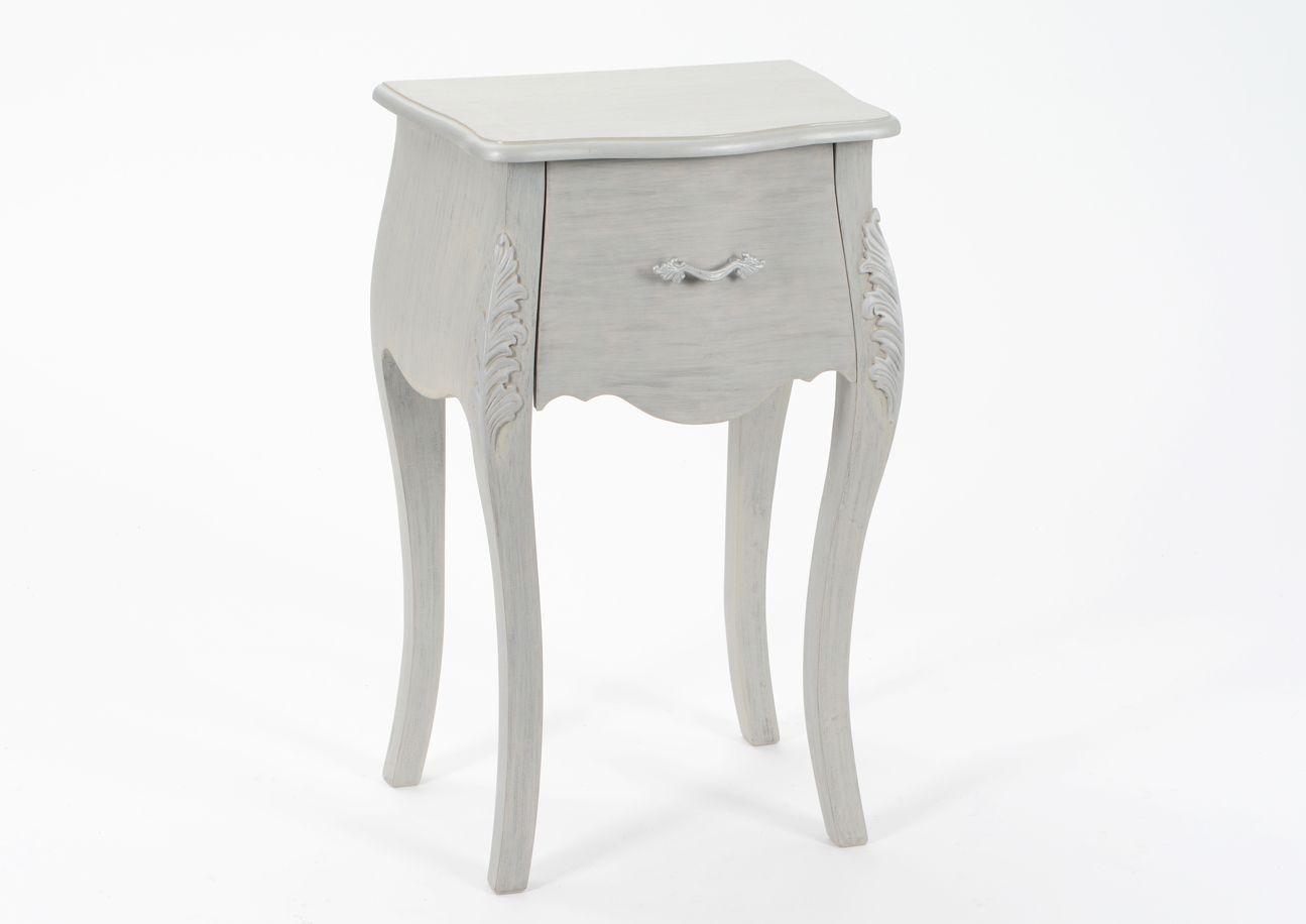 table bois mdf. Black Bedroom Furniture Sets. Home Design Ideas