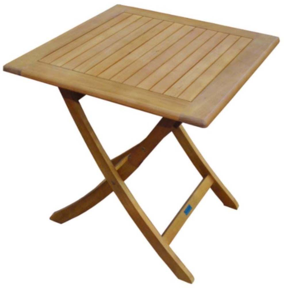 table en eucalyptus sophie. Black Bedroom Furniture Sets. Home Design Ideas
