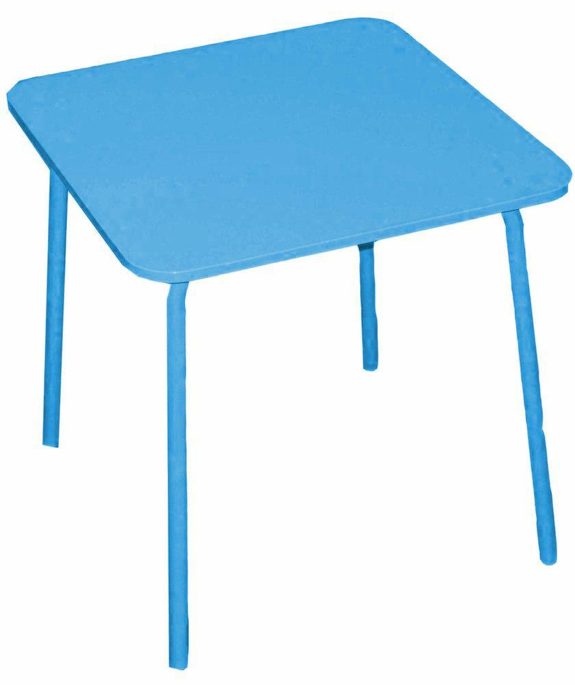 Table de jardin enfant funny for Table de jardin enfant