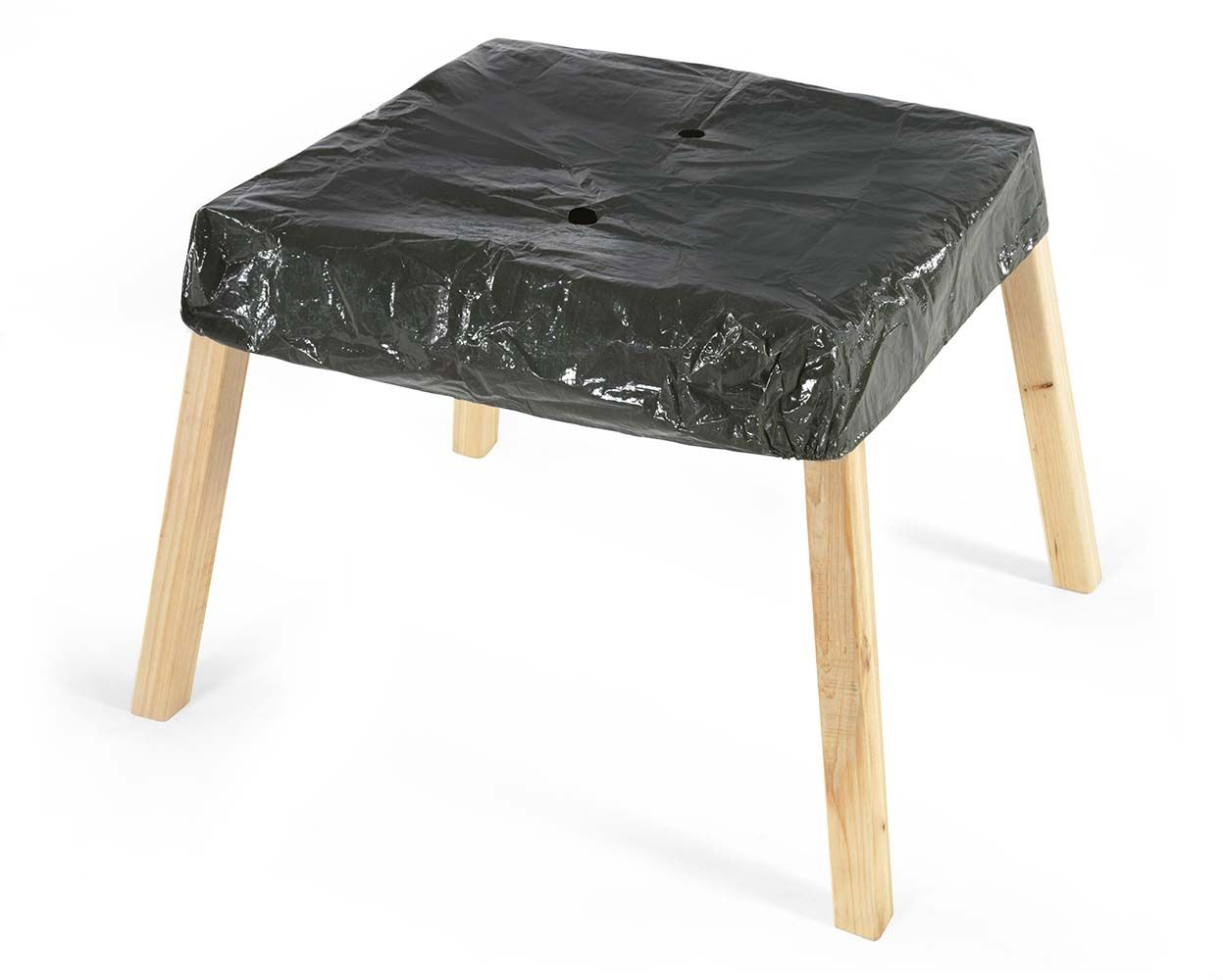 table de jeux en bois sable ou eau. Black Bedroom Furniture Sets. Home Design Ideas