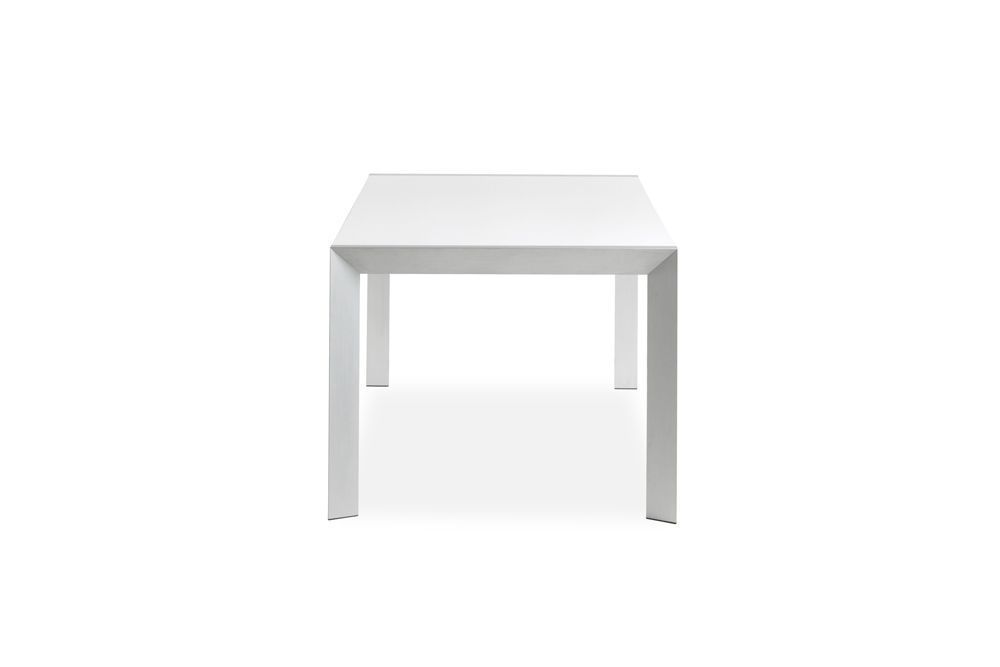 Table rectanguaire design Vigo 190-270cm-3