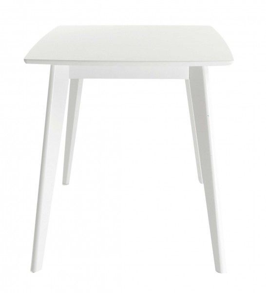 Table repas rectangulaire Blink 120cm-1