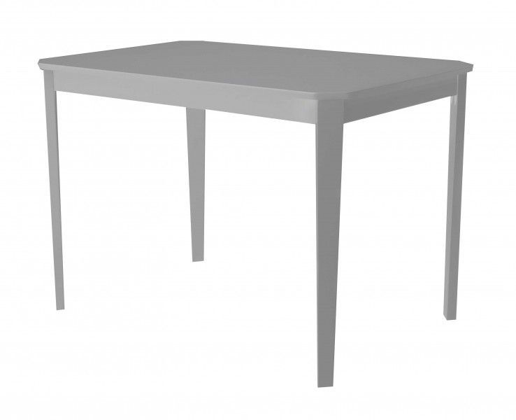 Table repas rectangulaire Paco 110cm-1