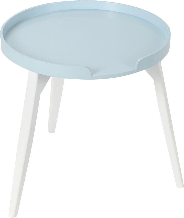table ronde avec plateau ouvert. Black Bedroom Furniture Sets. Home Design Ideas
