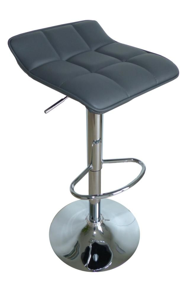 Tabouret de bar Tom