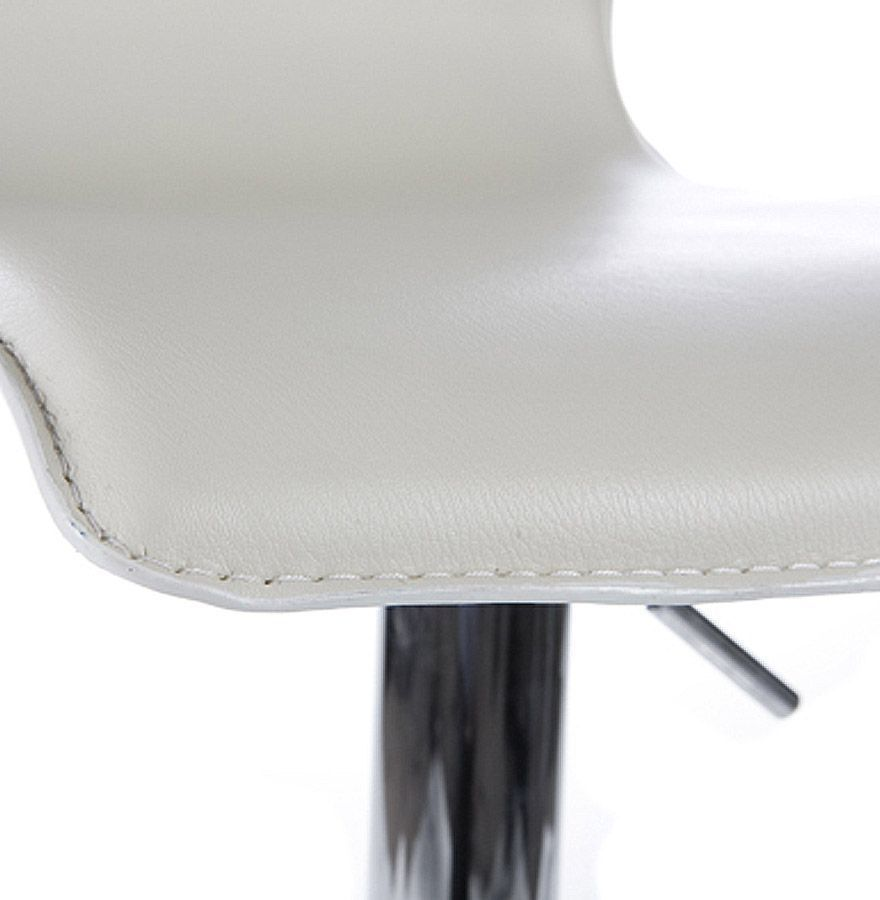 Tabouret de bar design Soho-9