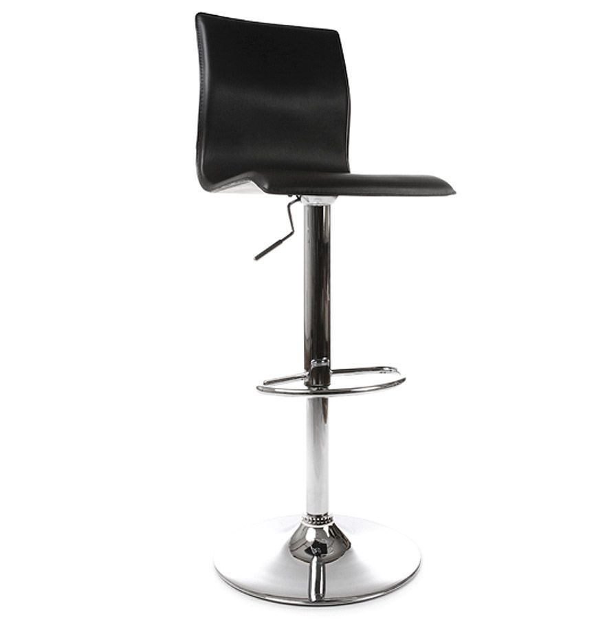 Tabouret de bar design Soho-3
