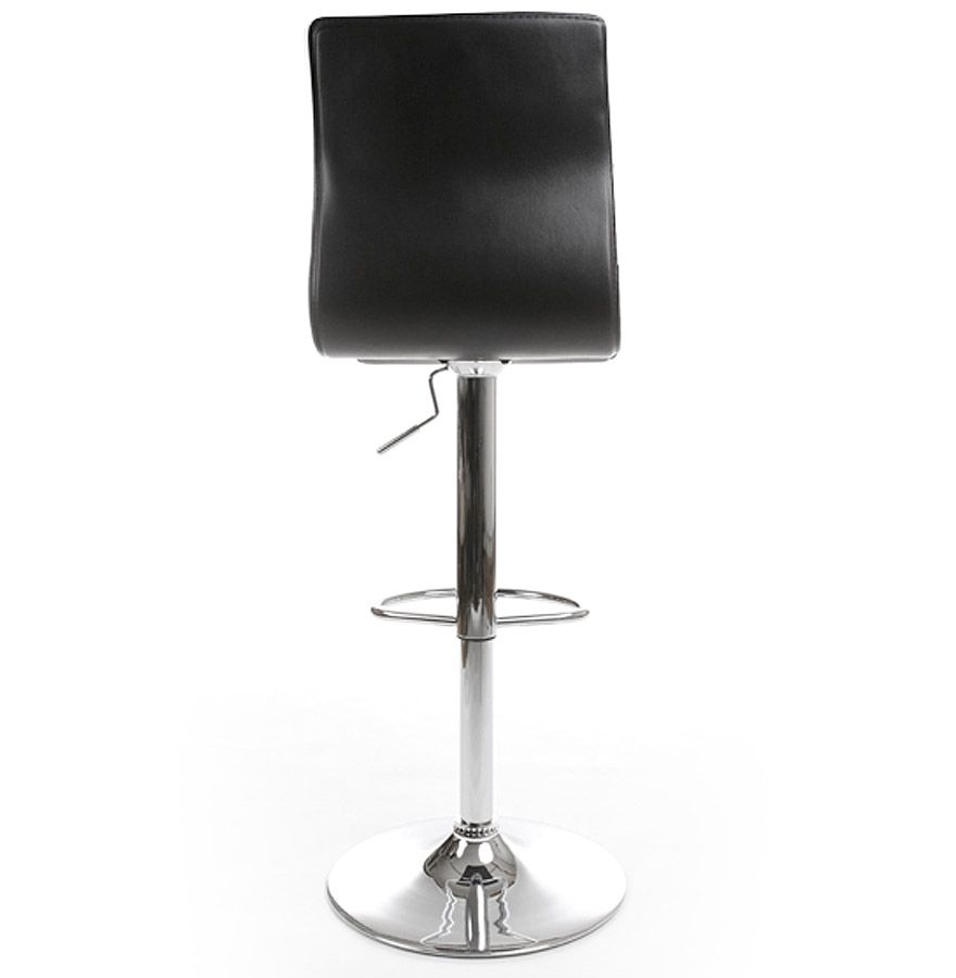 Tabouret de bar design Soho-10