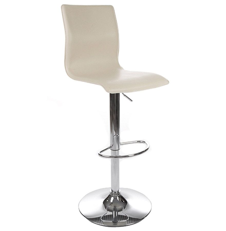 Tabouret de bar design Soho