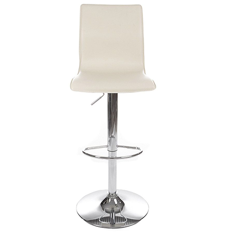 Tabouret de bar design Soho-2