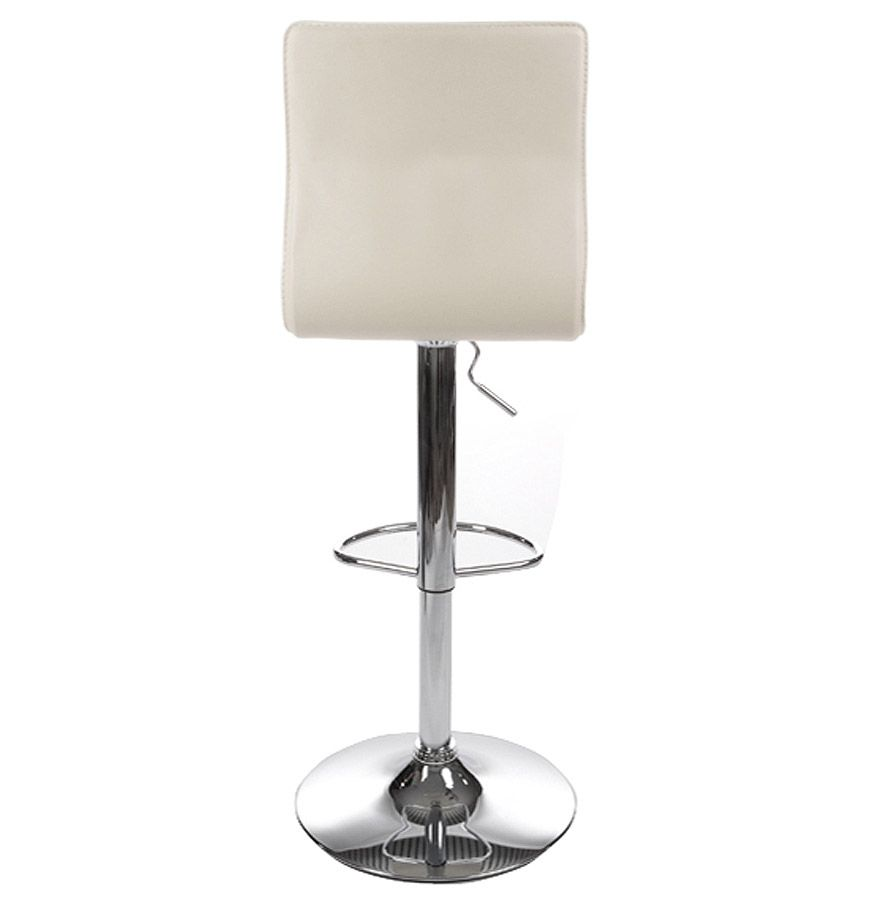 Tabouret de bar design Soho-4