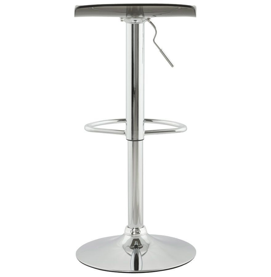 Tabouret de bar plexiglass Surf-2