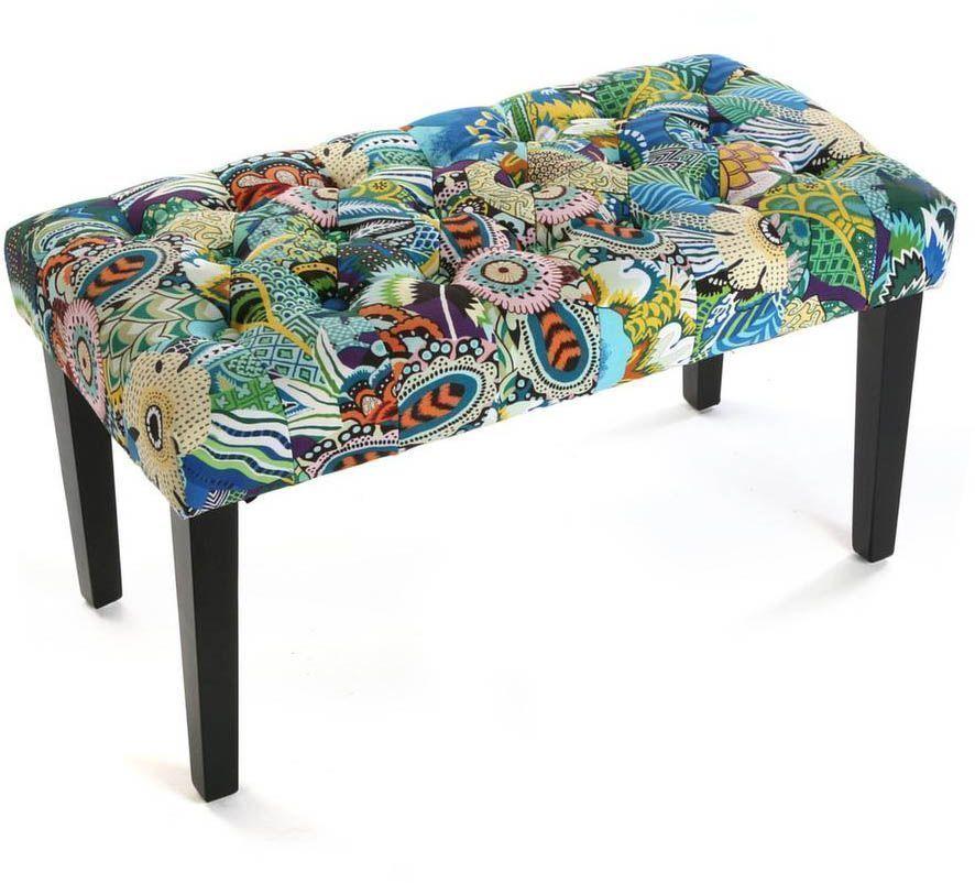 tete de lit kubu 160. Black Bedroom Furniture Sets. Home Design Ideas