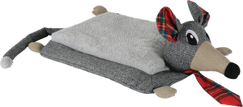 tapis pour chat souris. Black Bedroom Furniture Sets. Home Design Ideas