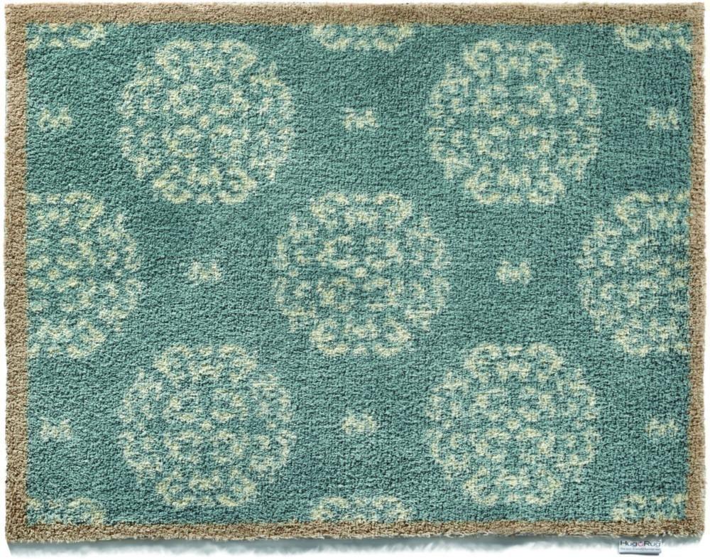 tapis en fibres naturelles home fleuri. Black Bedroom Furniture Sets. Home Design Ideas