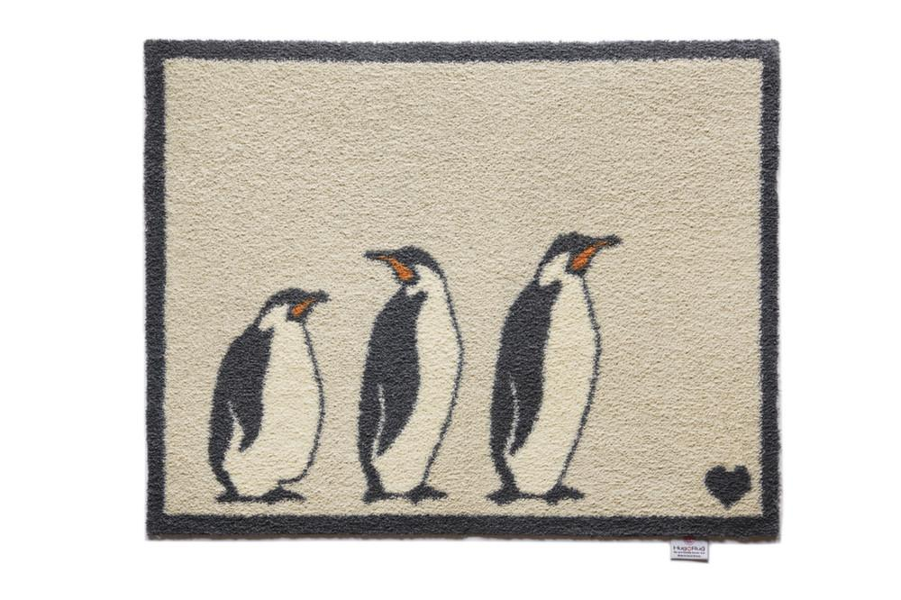 tapis de salle de bain ultra absorbant motifs 65x85 c. Black Bedroom Furniture Sets. Home Design Ideas