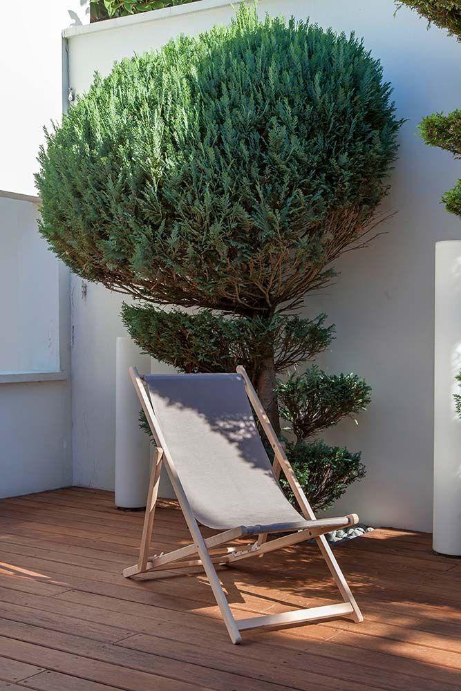 toile pour chilienne st malo lot de 2. Black Bedroom Furniture Sets. Home Design Ideas