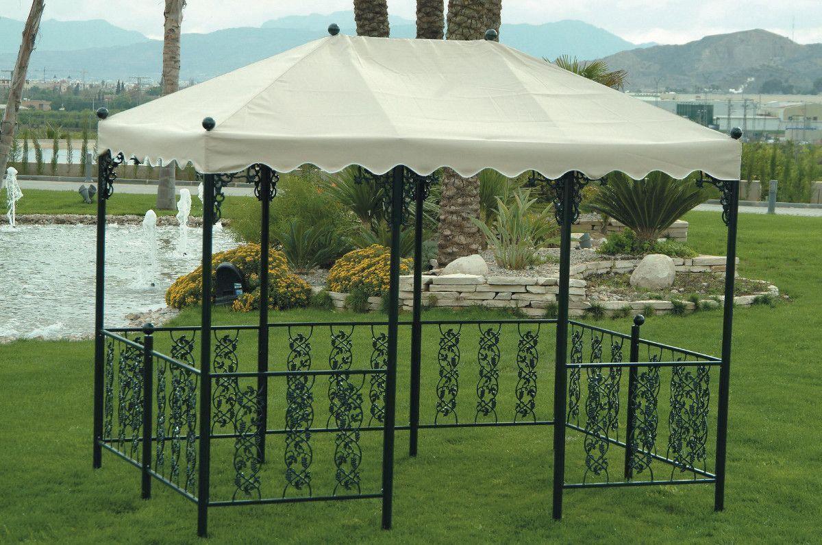 wonderful rideaux de terrasse exterieur 3 toile bache pergola voile ombrage store banne hotel. Black Bedroom Furniture Sets. Home Design Ideas