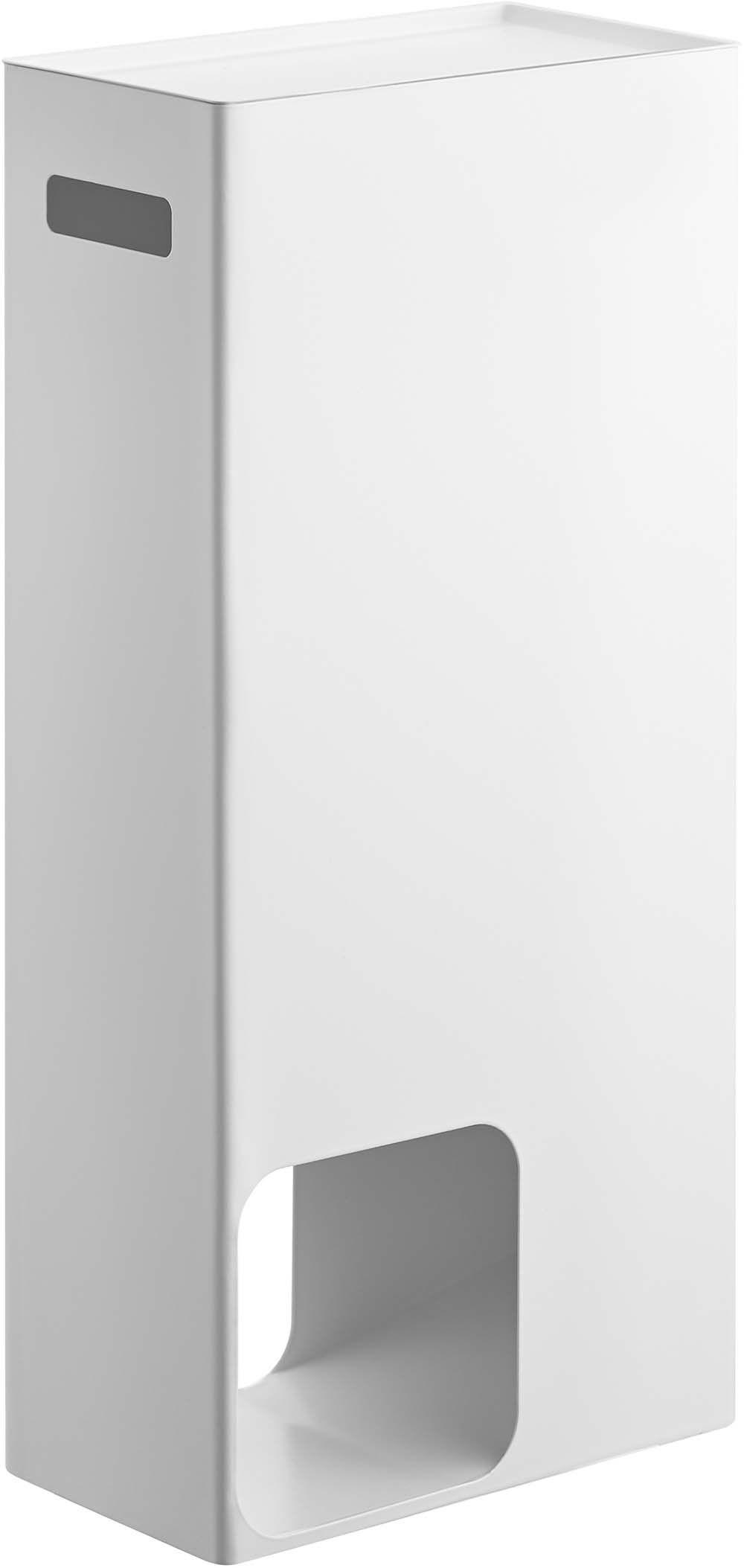 Rangement De Papier Toilette tour de rangement papier toilette